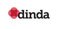 Dinda.com