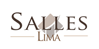 Salles Lima